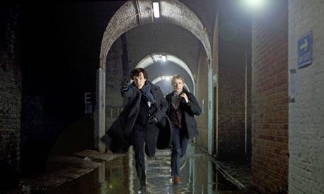 Sherlock---Benedict-Cumbe-005.jpg