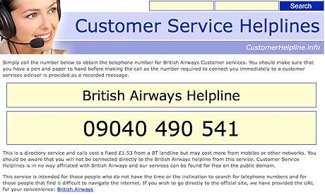 Contact 3 (Three) UK service number ring free number, or dial from your Three mobile phone. 3 Business customers can call /10(2).