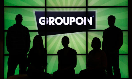 groupon images
