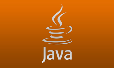 10 Popular Java Machine Learning Tools & Libraries - Data ...