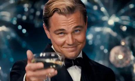 Gatsby și viața privită de la mai multe ferestre