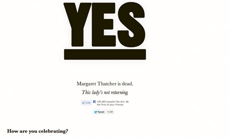 http://static.guim.co.uk/sys-images/Media/Pix/pictures/2013/4/8/1365434610272/Is-Thatcher-dead-yet-008.jpg
