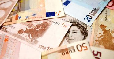 Buy American Express Travelers Checks In Euros