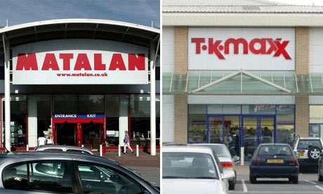 Matalan is a British fashion and homeware retailer based in Knowsley, United Kingdom. It was established by John Hargreaves in Matalan have stores across the United europegamexma.gqd: Preston ().