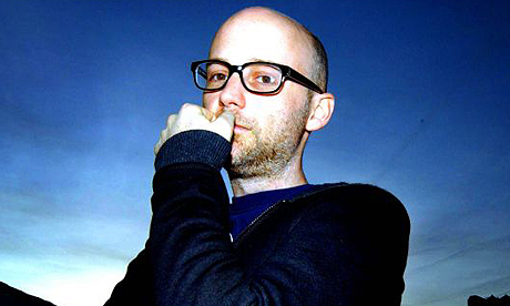 moby - photo #12