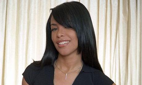 Uk black female singers 90s