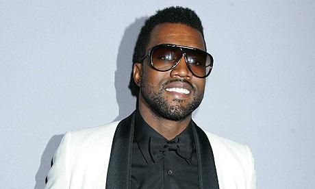 Kanye West Gay People 9