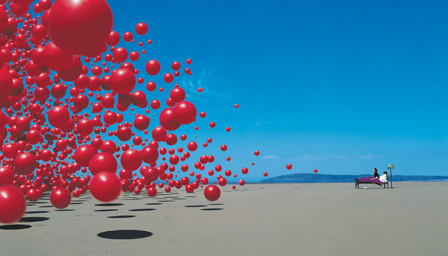 Cover Ups Storm Thorgerson S Iconic Album Artwork In