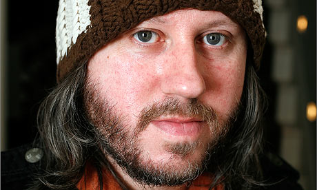 Badly Drawn Boy Has Onstage Meltdown In La Music The