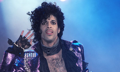 The Stag Maidstone >> Quiz: How big a Prince fan are you? | Music | theguardian.com