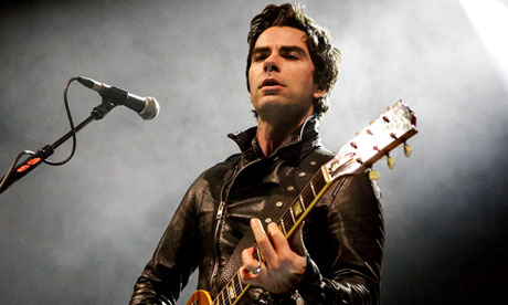 Rocksmith: All-new 2014 Edition - Stereophonics: Maybe Tomorrow 2018 pc game Img-4