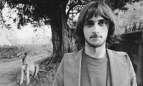 Mike Oldfield We Wouldn T Have Had Tubular Bells Without