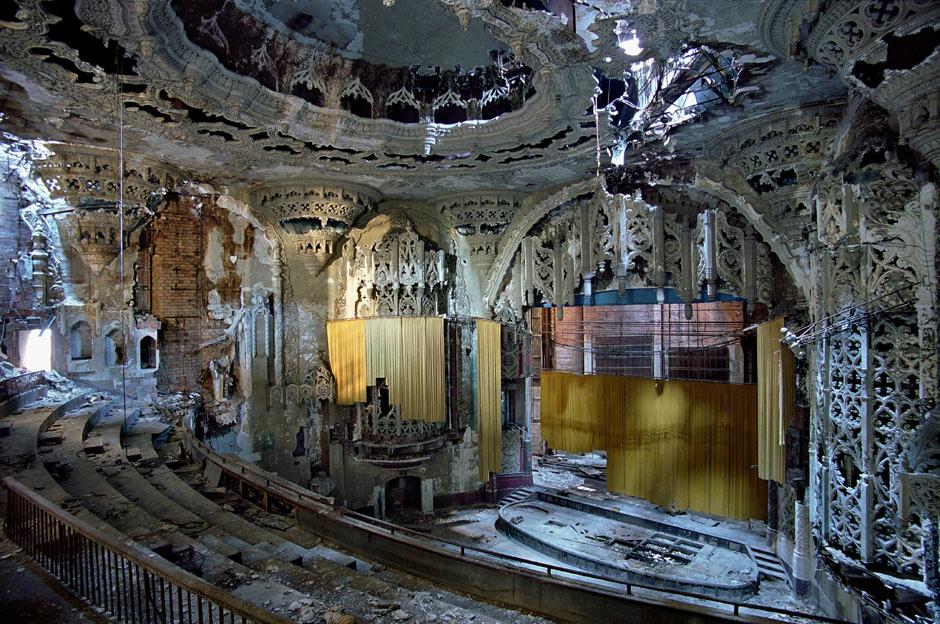 Sanatorium 2010 full movie link below