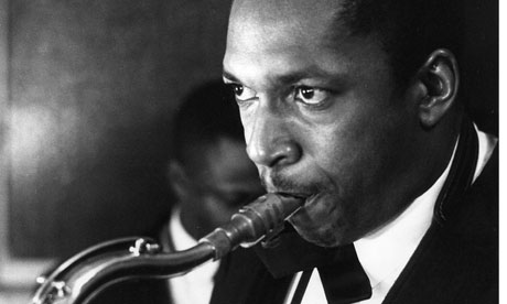 http://static.guim.co.uk/sys-images/Observer/Columnist/Columnists/2010/5/11/1273581392444/Jazz-player-John-Coltrane-006.jpg