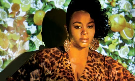 Jill Scott Weight Loss extreme weight loss