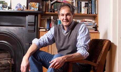http://static.guim.co.uk/sys-images/Observer/Columnist/Columnists/2012/2/17/1329481064188/mark-pagel-007.jpg