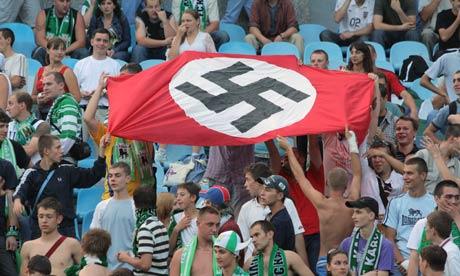 http://static.guim.co.uk/sys-images/Observer/Columnist/Columnists/2012/6/1/1338581192320/Nazi-flag-at-match-008.jpg