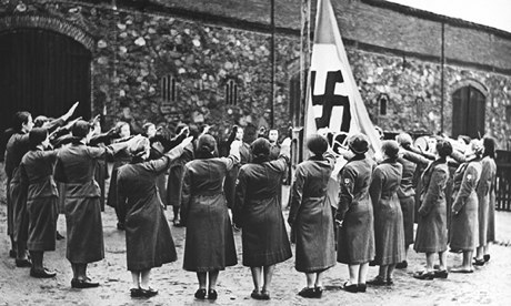 http://static.guim.co.uk/sys-images/Observer/Columnist/Columnists/2013/10/1/1380626978599/women-salute-the-nazi-fla-010.jpg