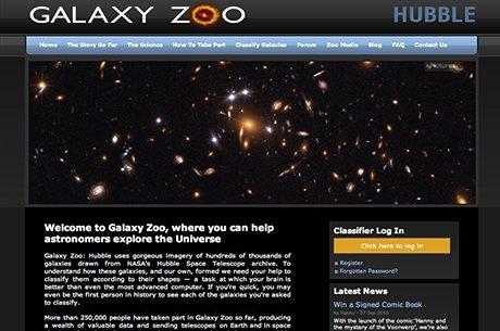 games galaxy