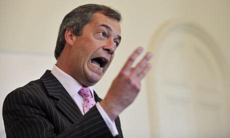 Nigel-Farage-leader-of-Uk-001.jpg