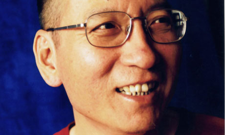 Chinese-dissident-Liu-Xia-007.jpg