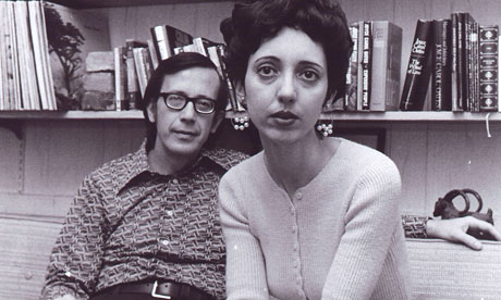 The Best Joyce Carol Oates Books