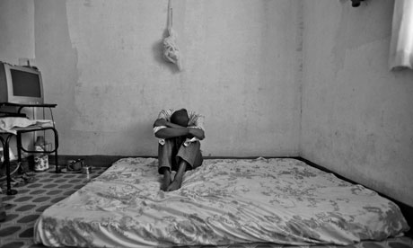 male-rape-victim-uganda