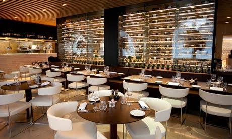 Italian Restaurants In Oxford Ct