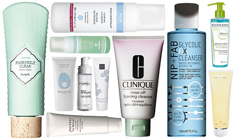 what is the best facial cleanser jpg 1500x1000