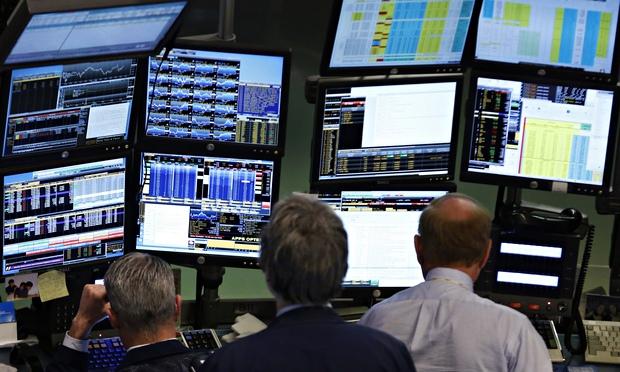 » Stock market trader salary uk - Miss Cumbria an official ...