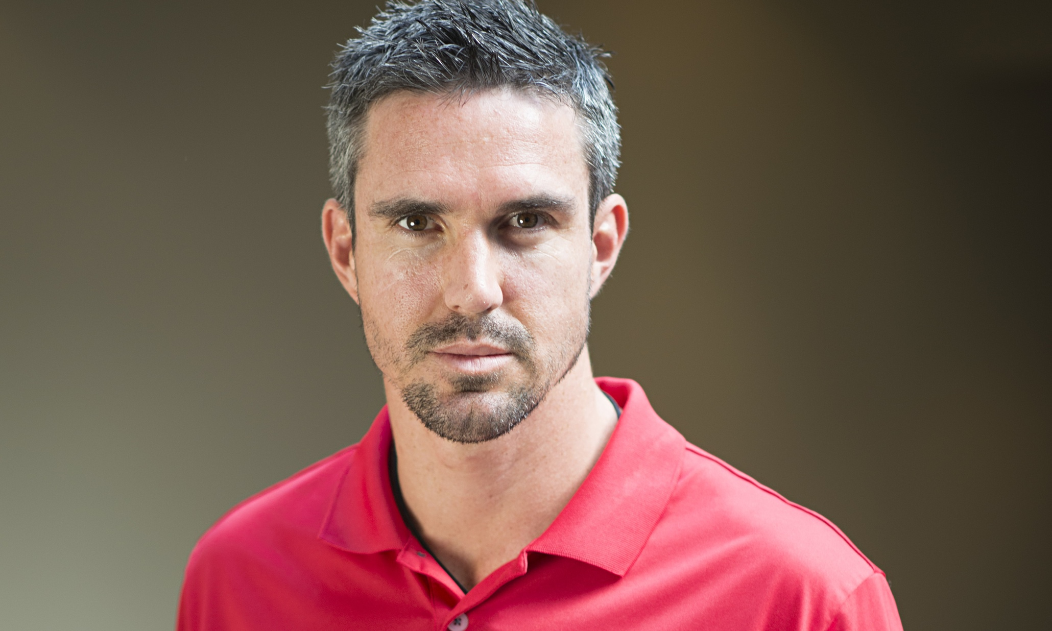 Home Tech Kevin Pietersen Technology Has Helped Cricket From