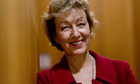 Andrea Leadsom, Conservative MP