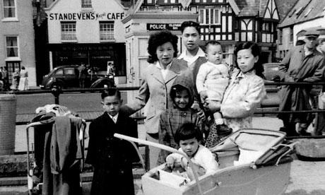 1950s Family Life  1950s Family Life