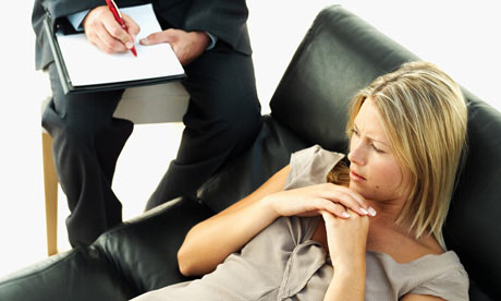 3 Reasons Why Psychotherapy Is Not Out Of The Box