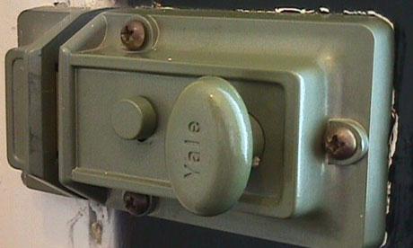 English Door Locks & English Spanish Hotel Card Lock Management ...