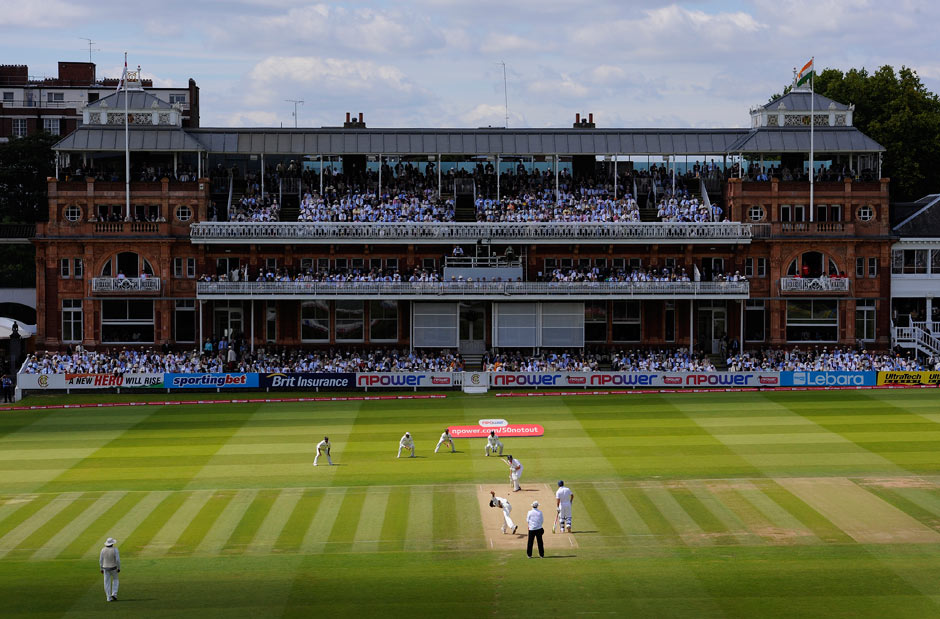 Image result for england cricket at Lords