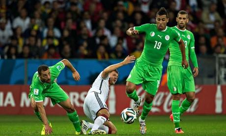 [Image: Algeria-v-Germany-008.jpg]