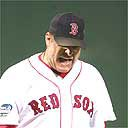 Curt Schilling, Boston Red Sox