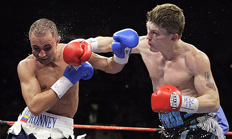 http://static.guim.co.uk/sys-images/Sport/Pix/pictures/2008/11/23/1227415514918/Paulie-Malignaggi-and-Ric-001.jpg