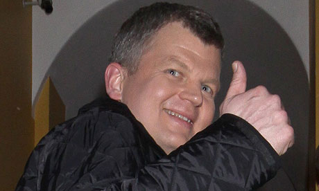 ITV-host-Adrian-Chiles-006.jpg