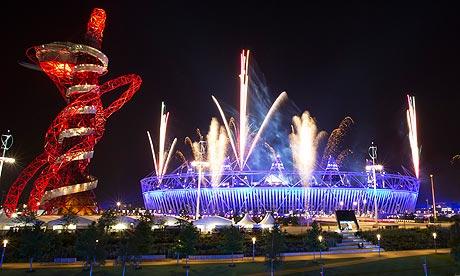олимпийские игры рейтинг