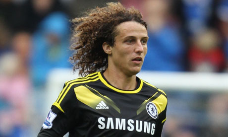 David-Luiz-Chelsea-008.jpg