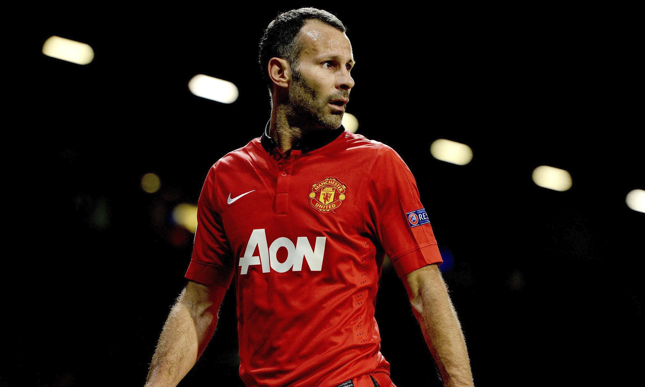Manchester-United-Ryan-Gi-014.jpgRyan Giggs 2013 2014
