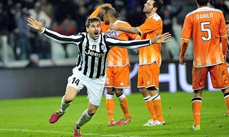Image result for Juventus vs Bologna Live stream