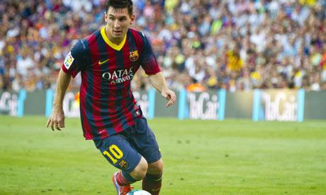 Lionel-Messi-008.jpg