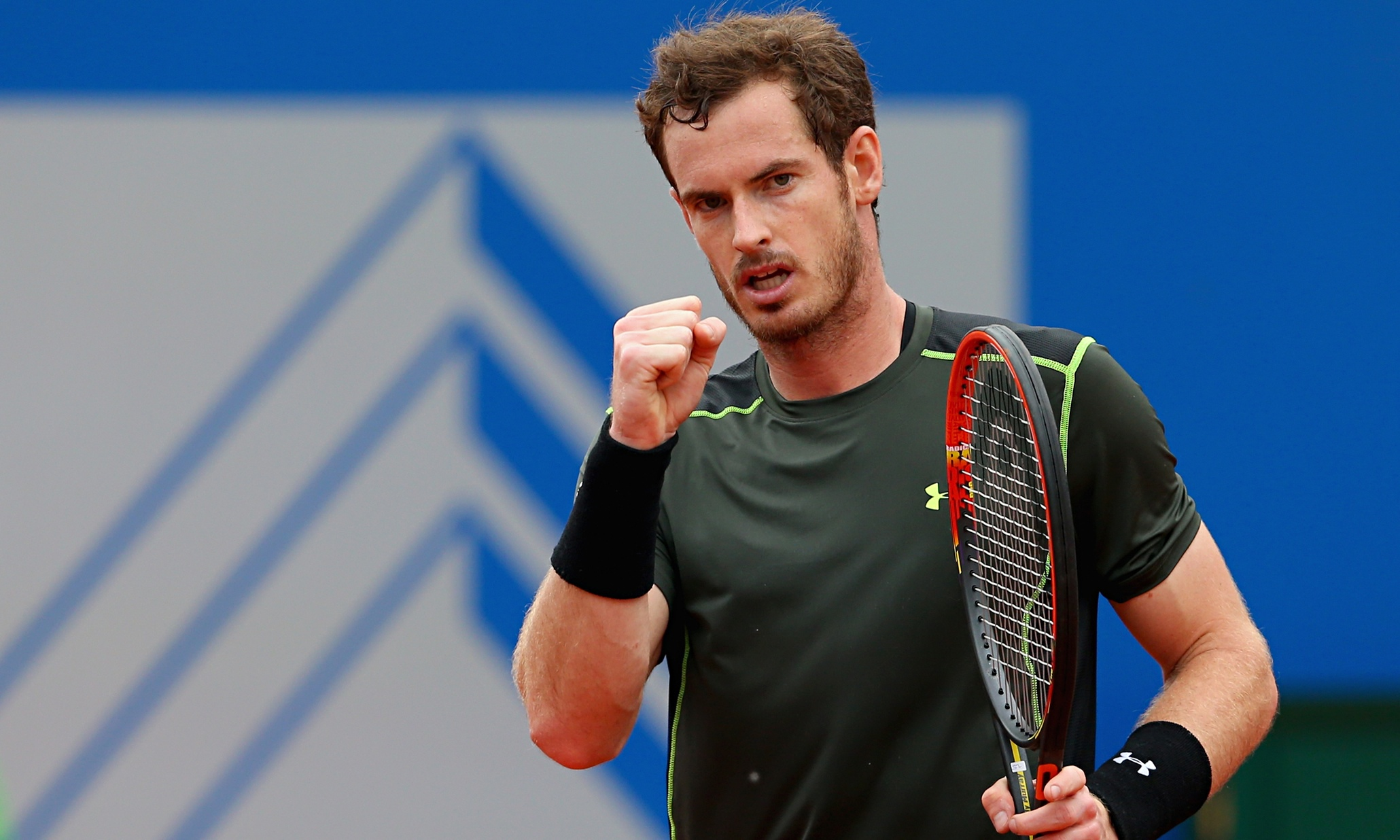 andy murray - photo #8