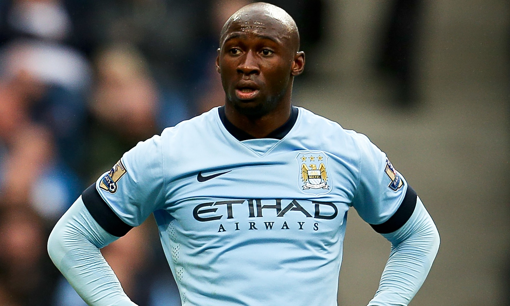 Tips: Eliaquim Mangala, 2017s alternative hair style of the fun attractive  football player