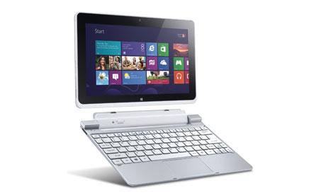 행복나눔 소식 - Finest Laptops, Notebooks 2016. - 웹