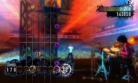Rock-Revolution-001.jpg