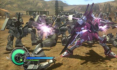 Dynasty-Warriors-Gundam-2-001.jpg